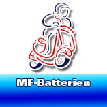MF- Batterien