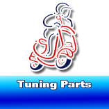 Tuningparts