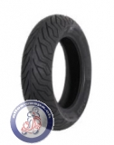Reifen MICHELIN 100/80-10, City Grip