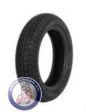 Reifen MICHELIN 3.50-10, City Grip Winter