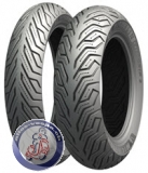 Reifen MICHELIN 130/70-12, City Grip 2