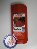 Lackpolitur Sonax 250ml