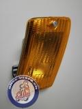 Blinker Vespa PK FL, H.R