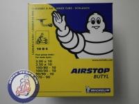 Schlauch Michelin 3.00/ 3.50-10, Ventil 90°