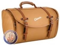 Tasche Vespa Nylon gross, Montage auf Gepäckträger, Farbauswahl