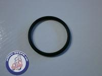 O-Ring (Siebfilter und Ablassschraube SW17)