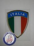 Emblem Italia, gross